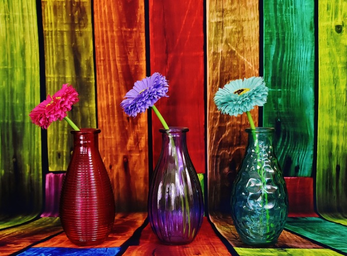 vases-2100987_1280.jpg